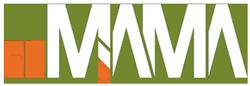 Logo Ferramenta El Mama Predazzo Trento