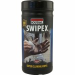 salviette Swipex 80 pezzi Soudal