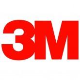 3M Italia