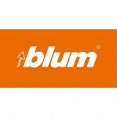 Blum | Ferramenta per Mobili | Cerniere, Guide per cassetti e sistemi di scorrimento