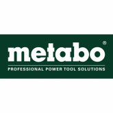 Metabo Elettroutensili Professionali