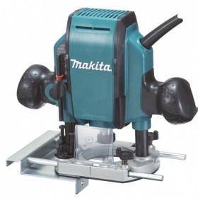 fresatrice verticale Makita RP0900J
