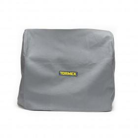 copertura in cotone per mole tormek T4 e T8