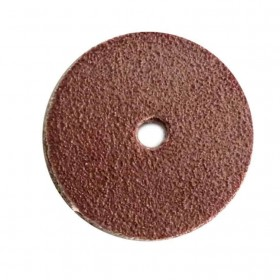 Dischi Abrasivi Arbortech da 50 mm