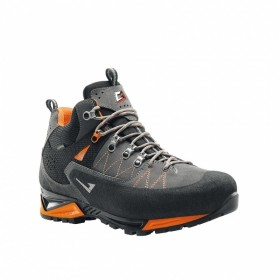 Scarpone montagna Mountain Tech garsport