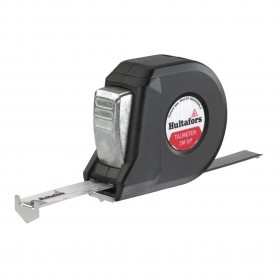 Flessometro marcatore 3M talmeter Hultafors