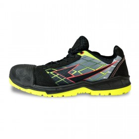 Garsport Jocker - Scarpe Antinfortunistiche S1P
