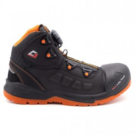 Scarpone Antinfortunistico Garsport Ghost Mid S3