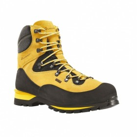 Garsport Alpine Route - Scarpone antinfortunistico S3 WR Resistente all'acqua
