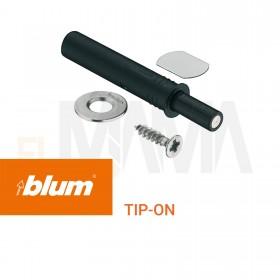 sistema Tip-On Blum