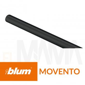 Asta di sincronizzazione tip-on Blumotion di Blum