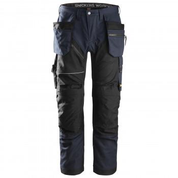 Acquista online Pantaloni da lavoro