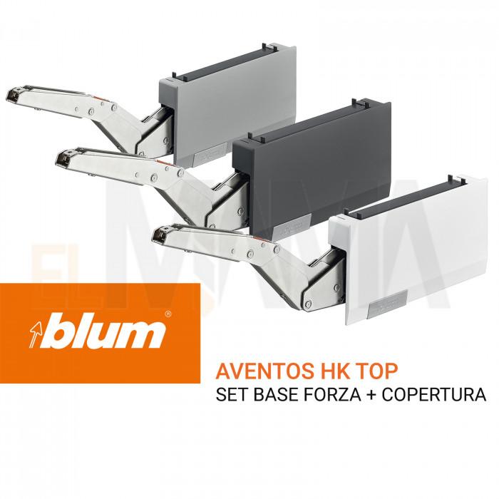 Blum Aventos HK Top - Sistema per ante a ribalta
