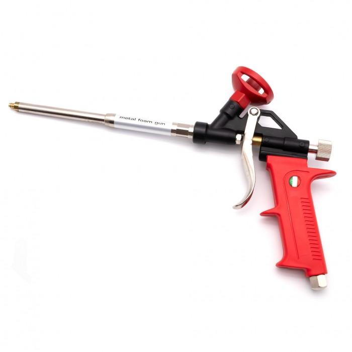 Pistola Professionale per schiuma poliuretanica 9059-SE