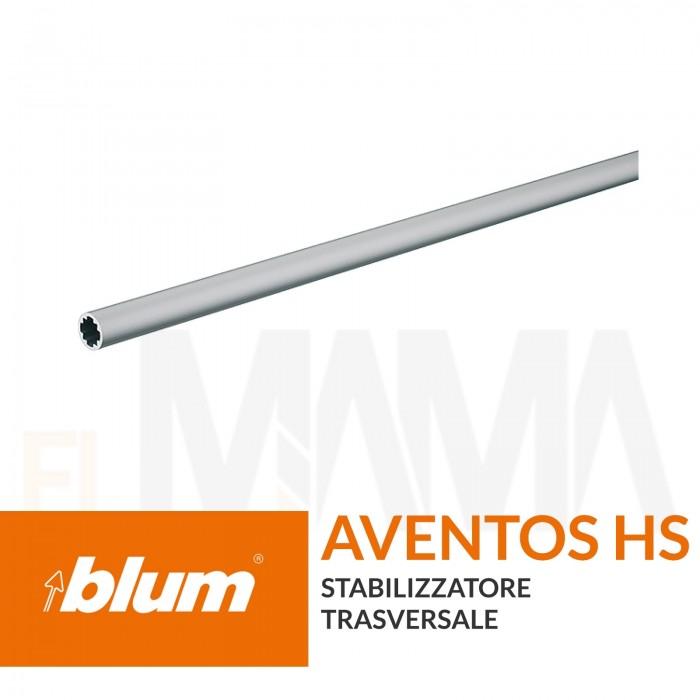 Barra per stabilizzazione trasversale Blum Aventos HS