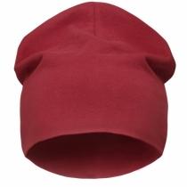 berretto personalizzabile AllroundWork rosso