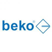 Beko | siliconi e tasselli chimici