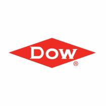 Dow siliconi Dowsil e Dowcorning