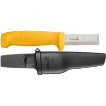 coltello a scalpello STK hultafors