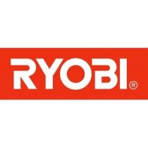 Ryobi elettroutensili