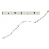 Strip LED flessibile 60 LED/m 2042 Loox LED Hafele