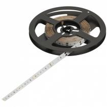 Striscia led flessibile 12V 5m 60Led/m - Hafele Loox 2043