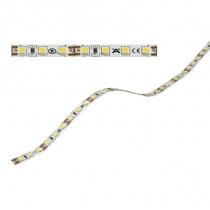 Striscia LED flessibile 2041 Hafele