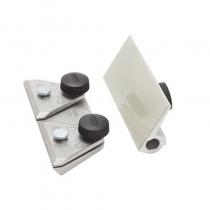 Dispositivo SVX-150 Tormek - Per affilatura forbici dritte