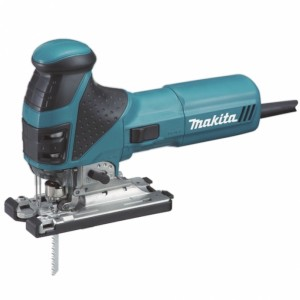 seghetto alternativo makita con valigetta