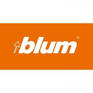 Blum Sistemi per Mobili