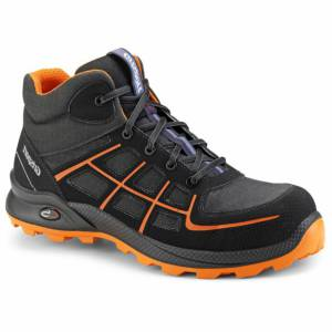 Grisport Breeze Scarpe Antinfortunistiche S3