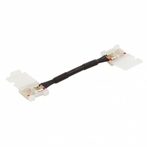 Cavo interconnessione strip led 10mm Hafele