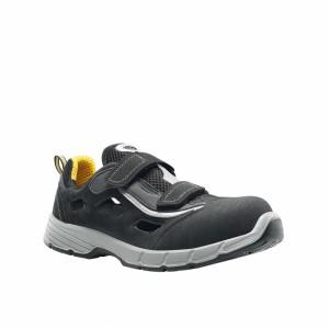 garsport scarpa di sicurezza Cairo