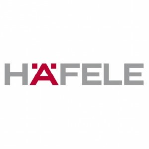 Hafele - Sistemi per mobili