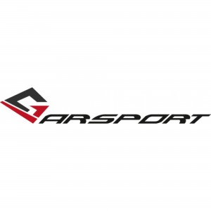Garsport Scarpe Antinfortunistiche