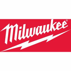 Logo Milwaukee Tools