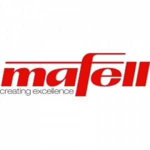 Mafell - Utensili Elettrici Di alta Qualità
