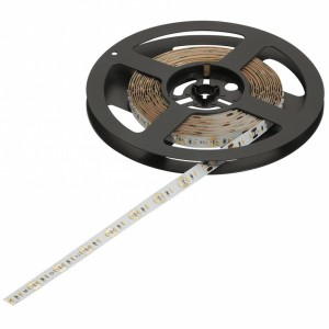 Striscia led 5m, 120 led/m - linea loox led 2029 hafele