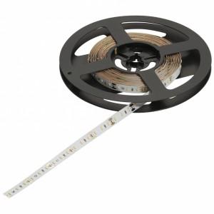 Strip Led Flessibile modello 2045 Loox di hafele