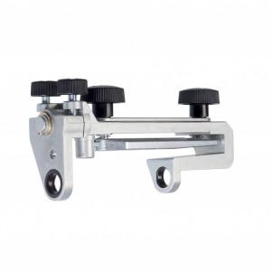 Tormek SE-77 dispositivo per affilatura di taglienti Diritti