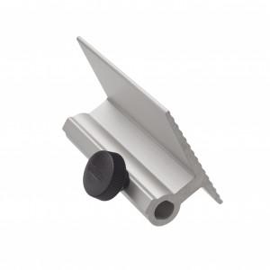 Tormek SVD-110 Supporto affilatura utensili tornitura