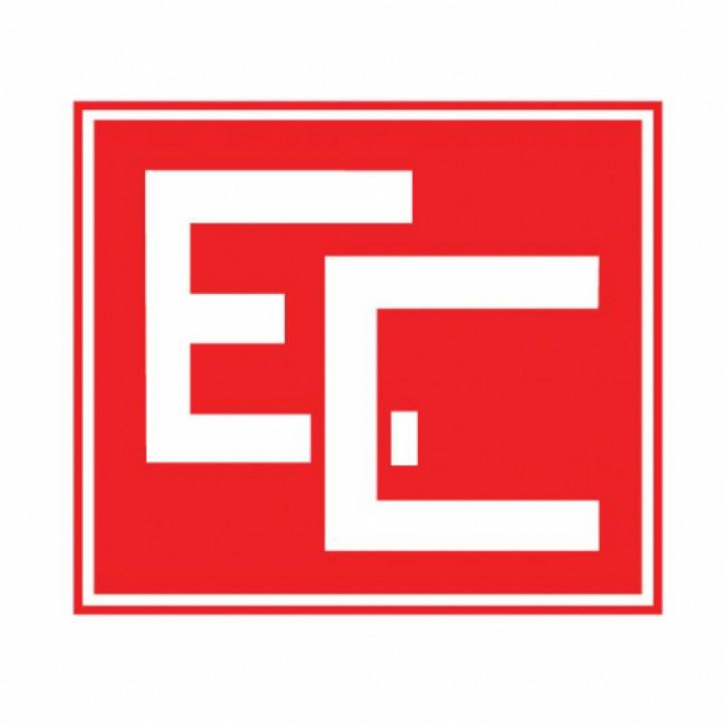Eurochimica | Applicatori per siliconi