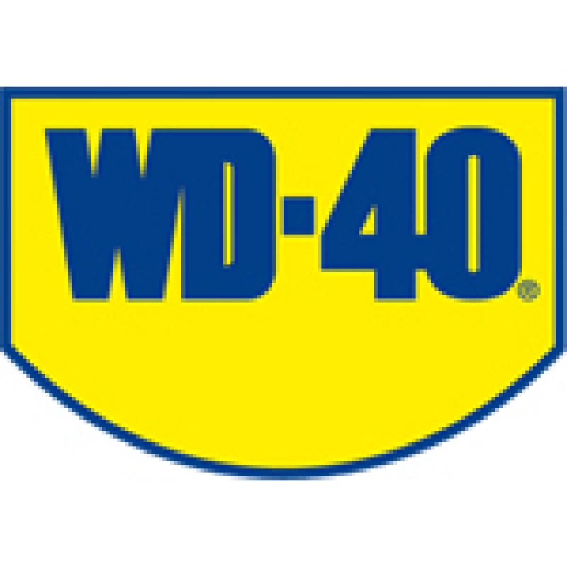 Lubrificanti Protettivi Antiruggine per metallo WD-40