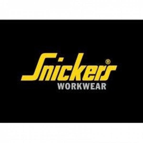 Snickers Workwear | Abbigliamento tecnico per il lavoro