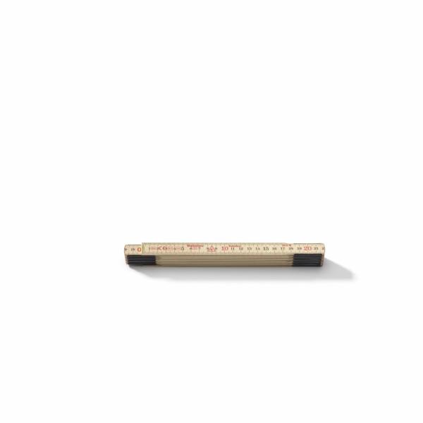 doppiometro legno 59 Hultafors