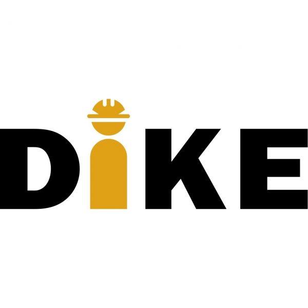 Dike | Scarpe Antinfortunistiche per il lavoro