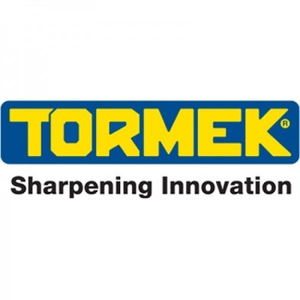 Tormek - Sistemi di affilatura - Qualità svedese