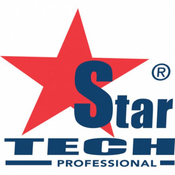 Startechitalia Prodotti chimici per meccanica e industrie