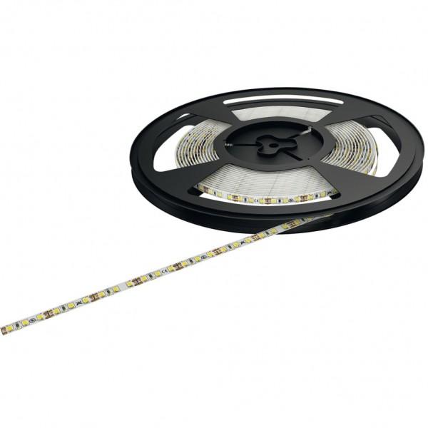 Strip Led flessibile 15m 120 LED/m  2041 Loox led hafele